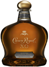 Crown Royal Canadian Whisky XO